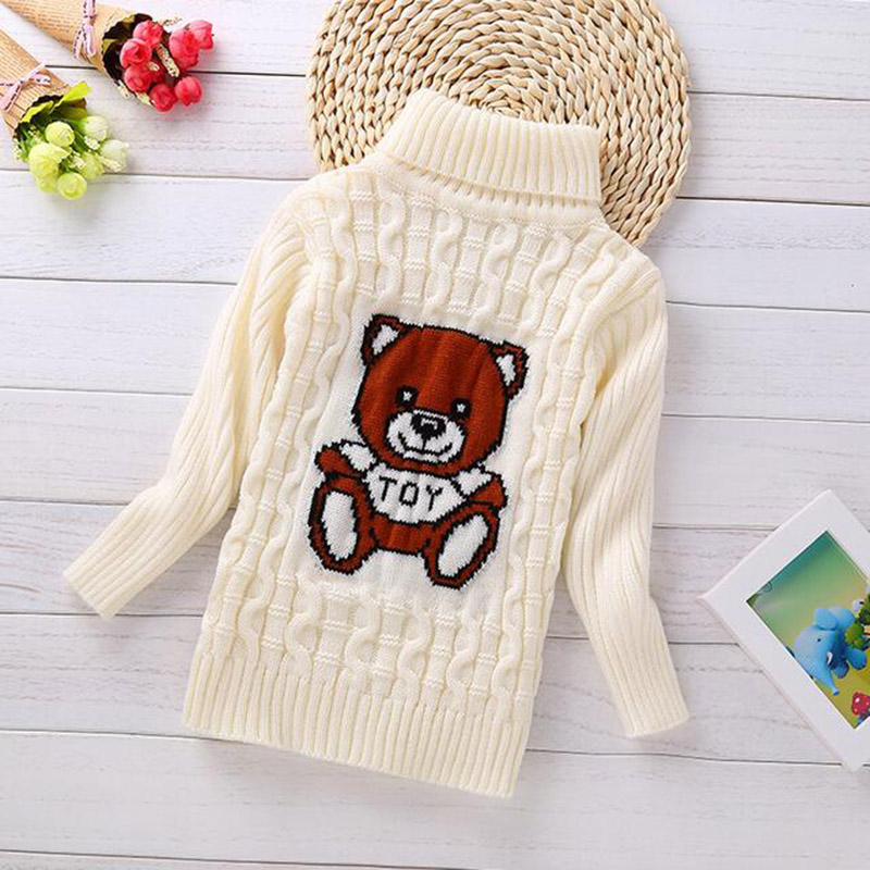 Boys-Girls-Turtleneck-Solid-Baby-Kids-Sweaters-Soft-Warm-Sueter-Infantil-Autumn-Winter-Childrens-Sweater-Coats-5
