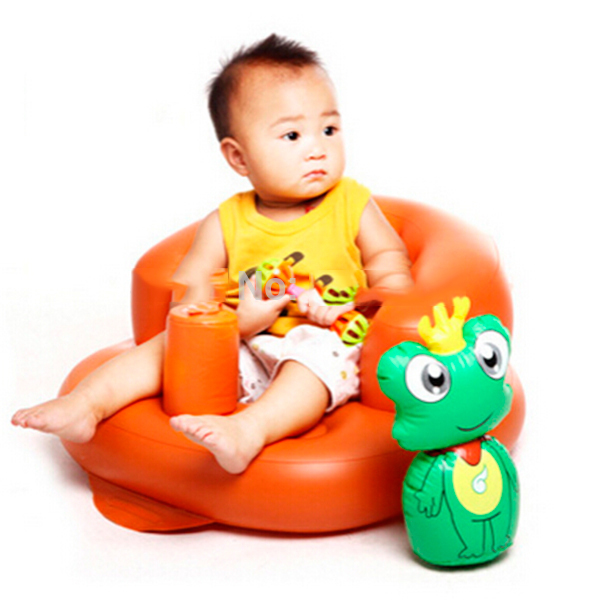 Online Get Cheap Inflatable Chair Kids