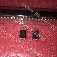 100PCS/LOT New 210EH AQY210EH DIP-4 Optocoupler Chip