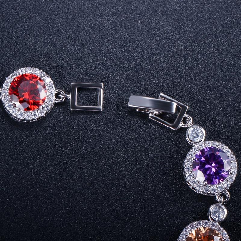 Colorful Bracelet 3