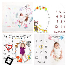 INS tapis de jeu pour enfants chauds, tapis de jeu pour enfants avec ailes damour, décoration de chambre, accessoire de photographie pour bébés
