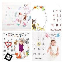 Ins tapete de atividades infantil, tapete decorativo para crianças engatinhando, amor, asas, jogo infantil, tapete de bebê, adereços de fotografia