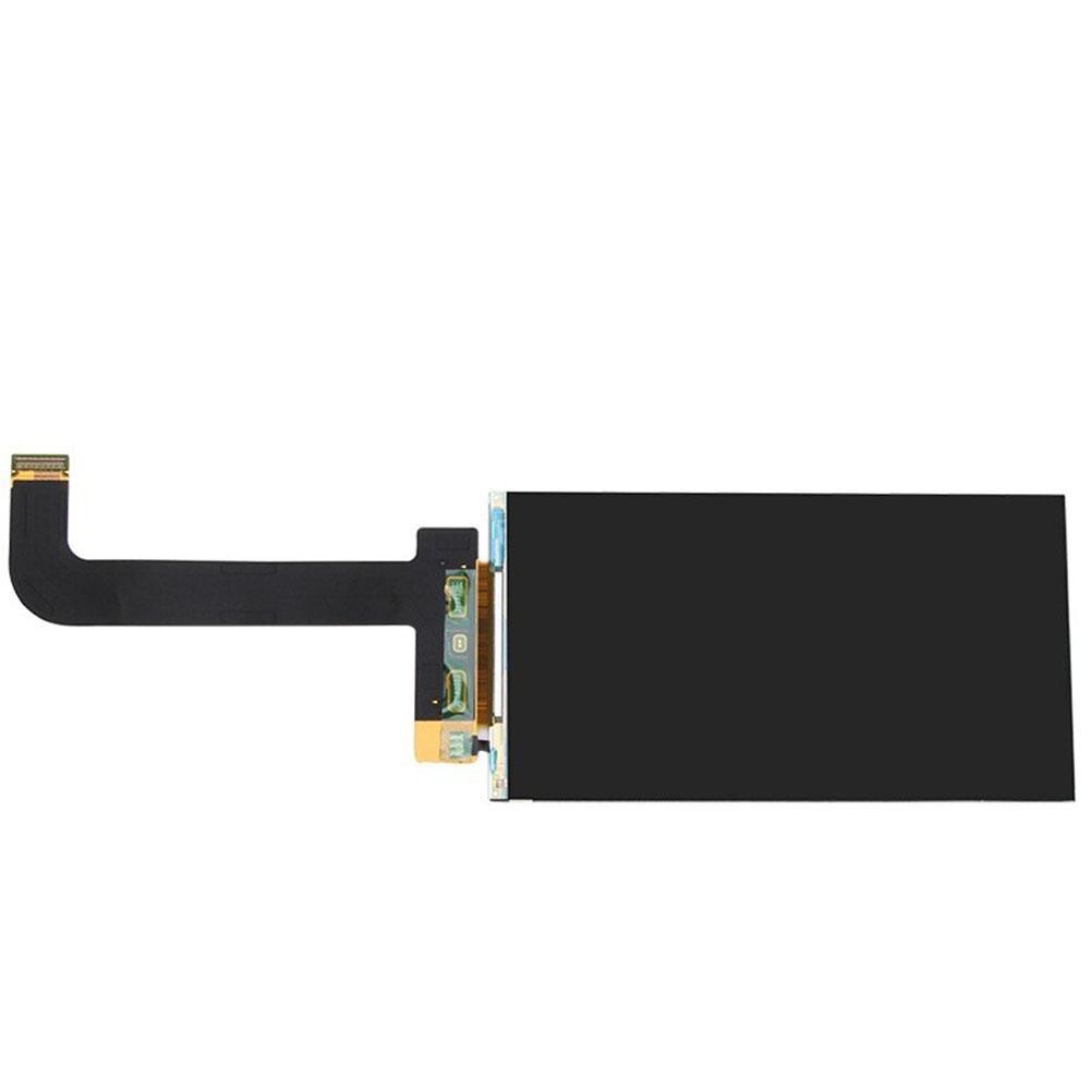 ЖК-модуль 2560*1440 2K LS055R1SX03 для 3D-принтера ANYCUBIC Photon, детали проектора