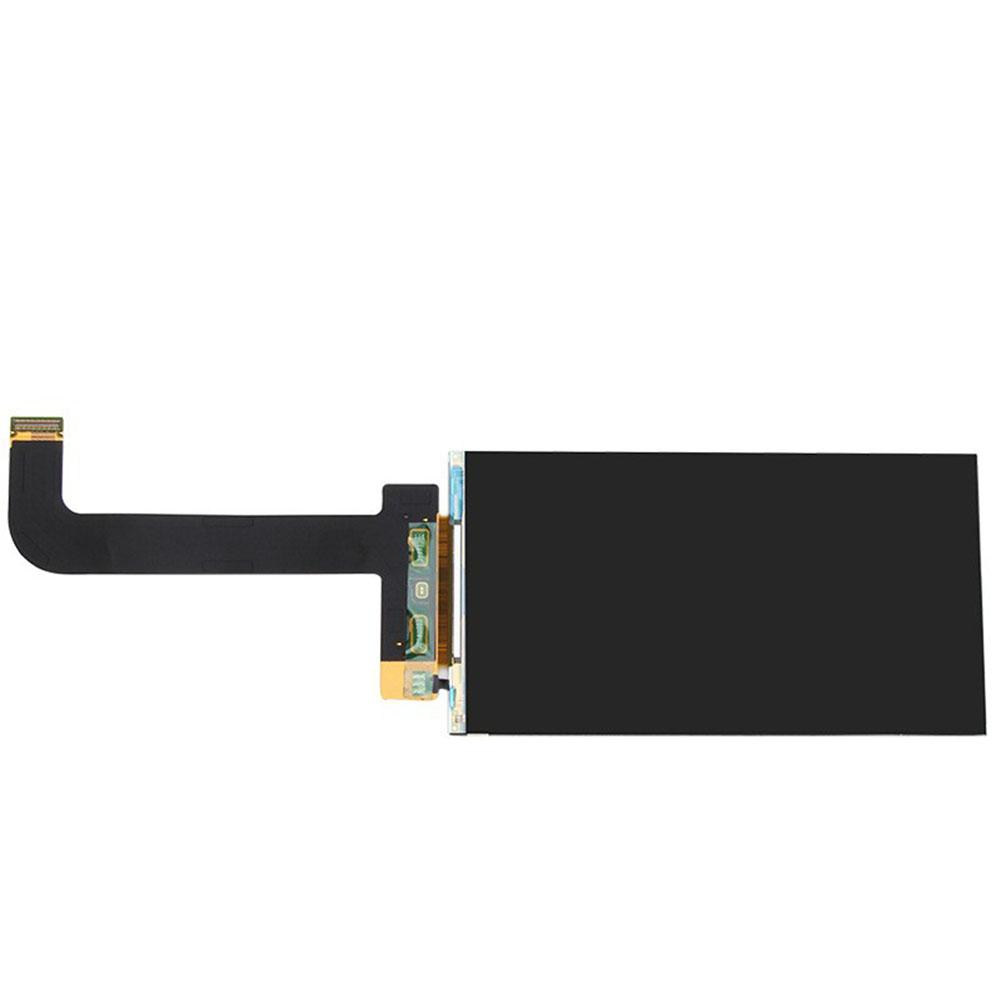 Inch LCD Module 2560*1440 2K LS055R1SX03 Light Curing Display Screen For ANYCUBIC Photon Lcd 3d Printer Projector Parts(China)