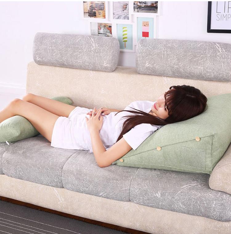 Petshy lumber pillow-4