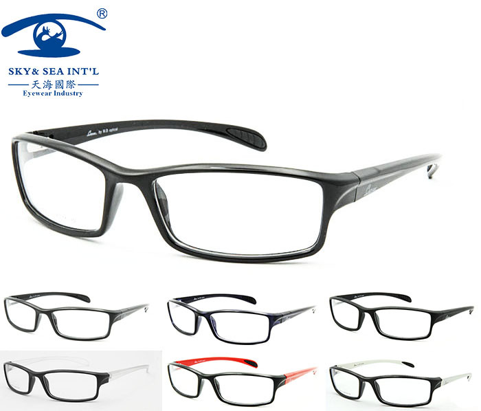 cheap designer eyeglasses  Online Get Cheap German Designer Eyeglasses -Aliexpress.com ...