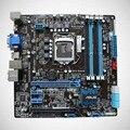Para ASUS P8H77-M PRO CM6870 motherboard H77 LGA1155 DDR3