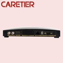 3pcs Hohe qualität V8s plus box Digitalen Satelliten-receiver S V8 S-v8 Webtv Biss Schlüssel Wifi 3g Youtube youporn Cccamd i-p-tv