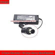 Новые оригинальные ЖК-дисплей LED ТВ acdp-085e03 acdp-085s01 19.5 В 4.36a Адаптеры питания ноутбук адаптер переменного тока