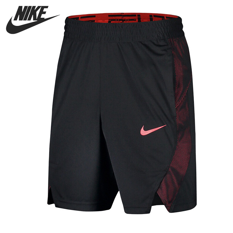 Original New Arrival  NIKE DRY SHORT FRONT COURT Men's  Shorts Sportswear