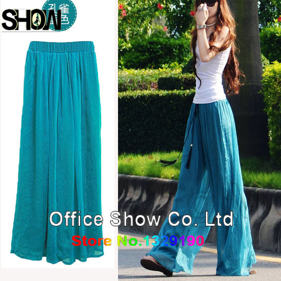 Online Get Cheap Palazzo Pants Sale -Aliexpress.com | Alibaba Group