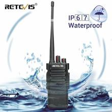 Range Professional RT29 Walkie