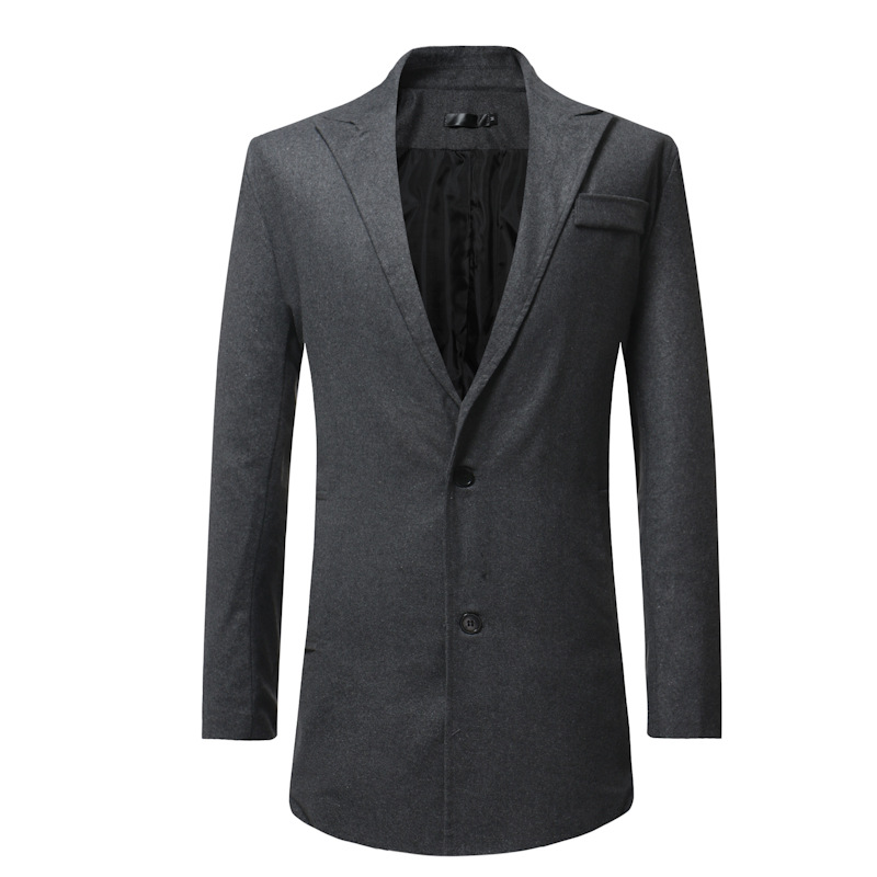 пиджак мужской блейзер пиджаки мужские пиджак мужской классический костюм мужской куртка мужская mens blazer jacket пиджак мужской летний мужской ...