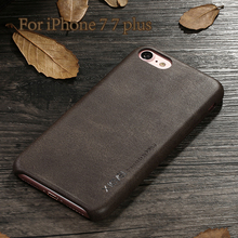 Vintage phone case for apple iphone 7 7 Plus