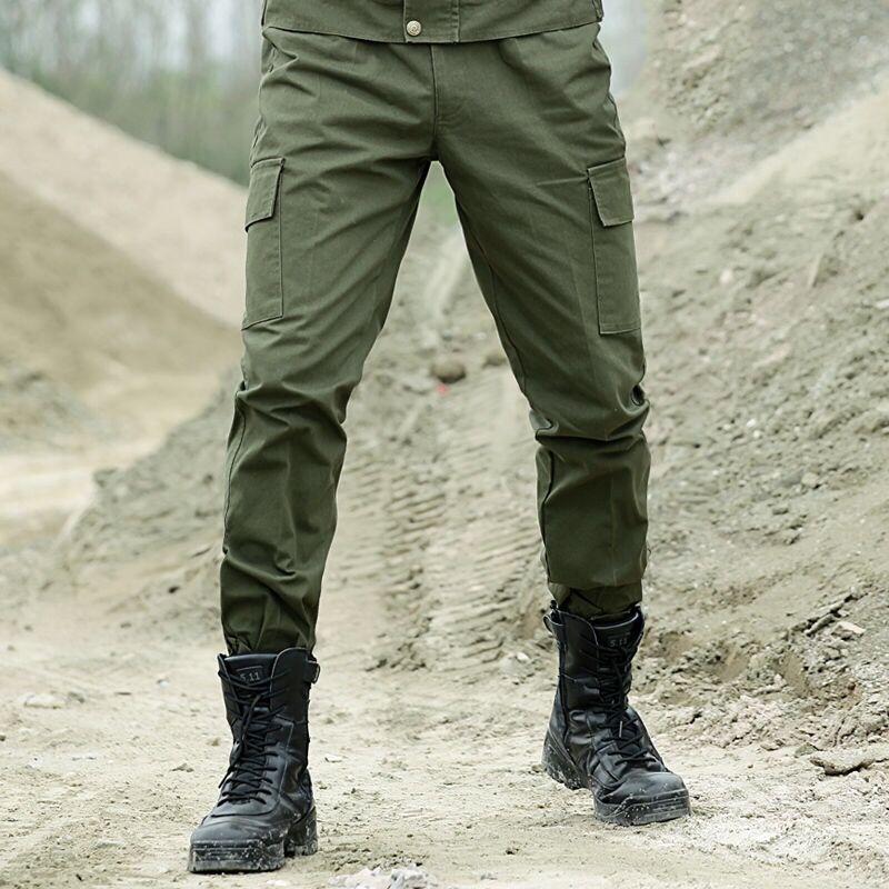 Картинки штаны армейские
