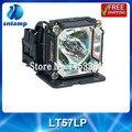 Конкурентная прожекторная лампа LT57LP для LT154 LT155 LT156 LT157 LT158