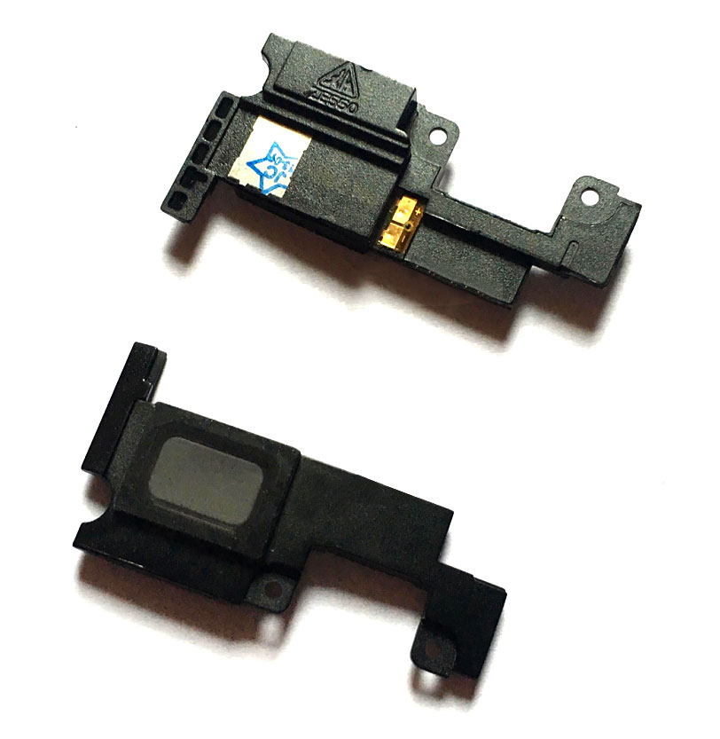 Original 1pc New Speaker Buzzer Ring Sound Loudspeaker Flex Cable For Asus ZenFone 2 ZE550ML ZE551ML Z00AD Z00ADB Z008D Z00ADA