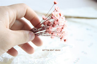 Free Shipping Stars Chrysanthemum Mini Dried Flowers Shooting Props Little Daisy Mini Photo Background Props