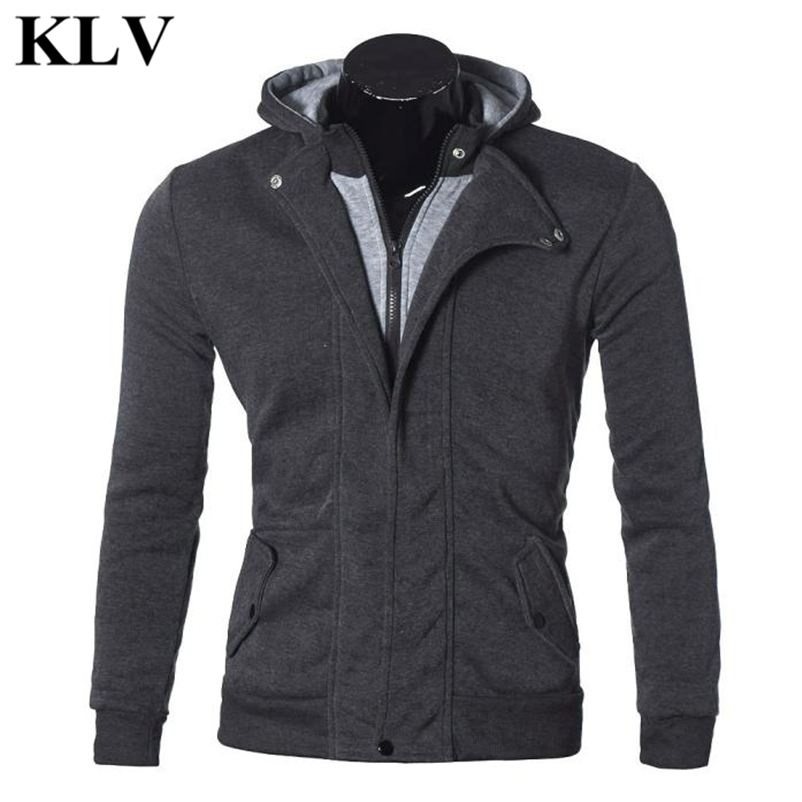 Popular Cool Mens Coats-Buy Cheap Cool Mens Coats lots from China ...