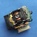 Original New SF-P101 15P Version Laser Len For SANYO CD Optical Pickup SFP101 SF P101 15Pin