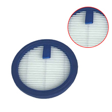 Dust Filter For Puppyoo T10 Plus Wireless Vacuum Cleaner Spare Part Accessories