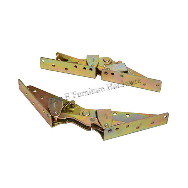 Outstanding Us 3 2 Folding Sofa Bed Hardware For The Furniture Hinge D01 In Cabinet Hinges From Home Improvement On Aliexpress 11 11 Double 11 Singles Day Unemploymentrelief Wooden Chair Designs For Living Room Unemploymentrelieforg