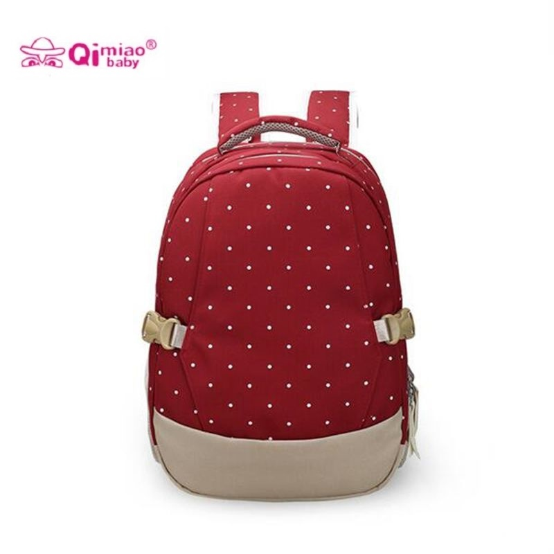 ФОТО Baby Diaper Bag  Backpack Nappy Changing Bags Travel Mother Maternity handbag stroller bag baby organizer mochila maternidade