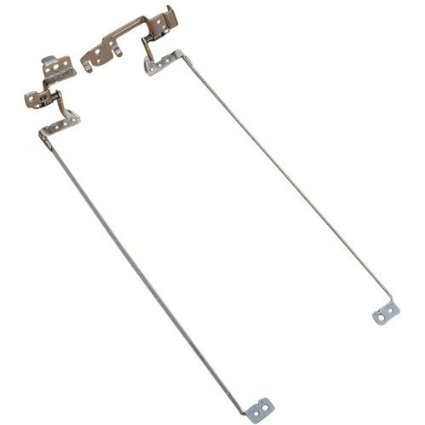 SSEA NEW laptop LCD Hinges L&R Hinges Parts for IBM Lenovo