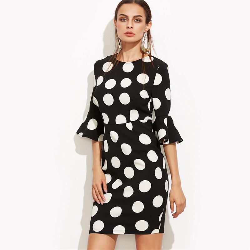 dress160920703(1)