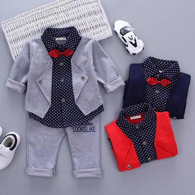 boys clothes sets (25)