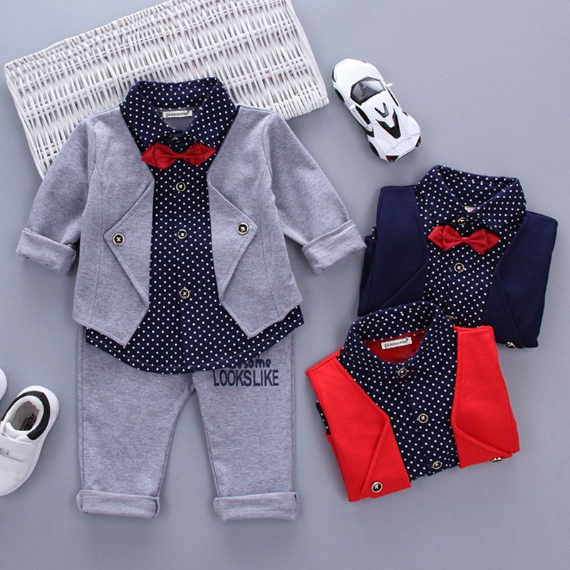 boys clothes sets (25)
