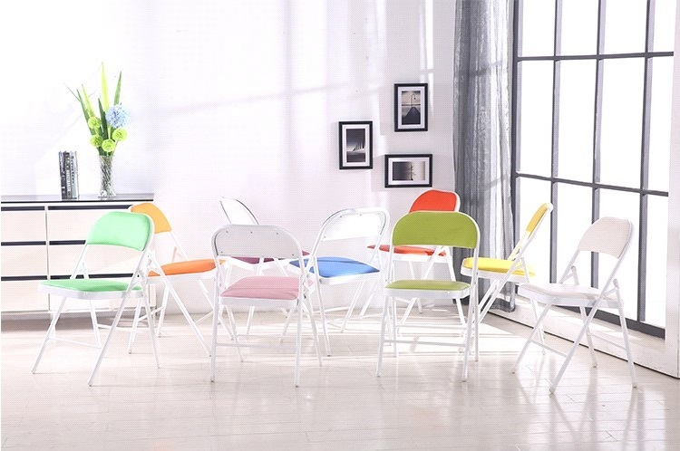 office computer stool green blue color retail wholesale cafe tea house chair stool retail wholesale free shipping modern office meeting folding chair company new year s eve party stool retail and wholesale free shipping