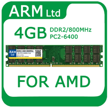 Sodimm настольного amd оперативной совместимость компьютера системы памяти мгц высокая оптовая