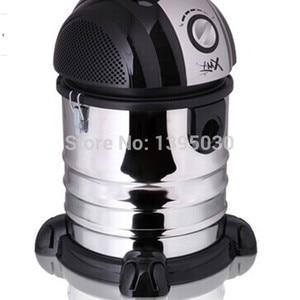 Stofzuiger Home Water Filtrati