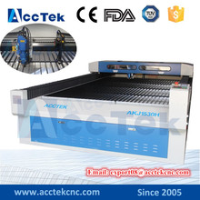 2017 co2 laser cutting machine metal cutting machine metal laser cutting machine price