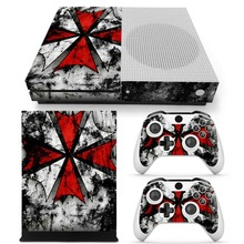 Buy xbox one best skin and get free shipping on AliExpress com