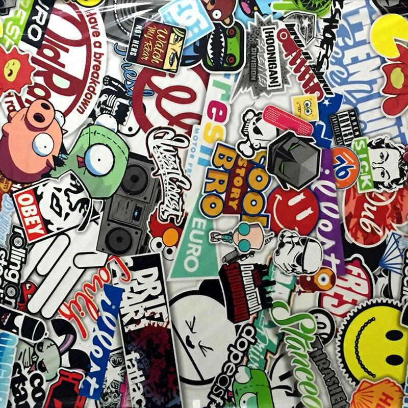 Gut Freies Verschiffen 0,5 Mt X 2 Mt/10 Mt Cartoon Muster Hidro Impresion Transfer Csck375 Hydrographie Film Um Eine Hohe Bewunderung Zu Gewinnen Und Wird Im In Aufkleber & Sticker Und Ausland Weithin Vertraut.