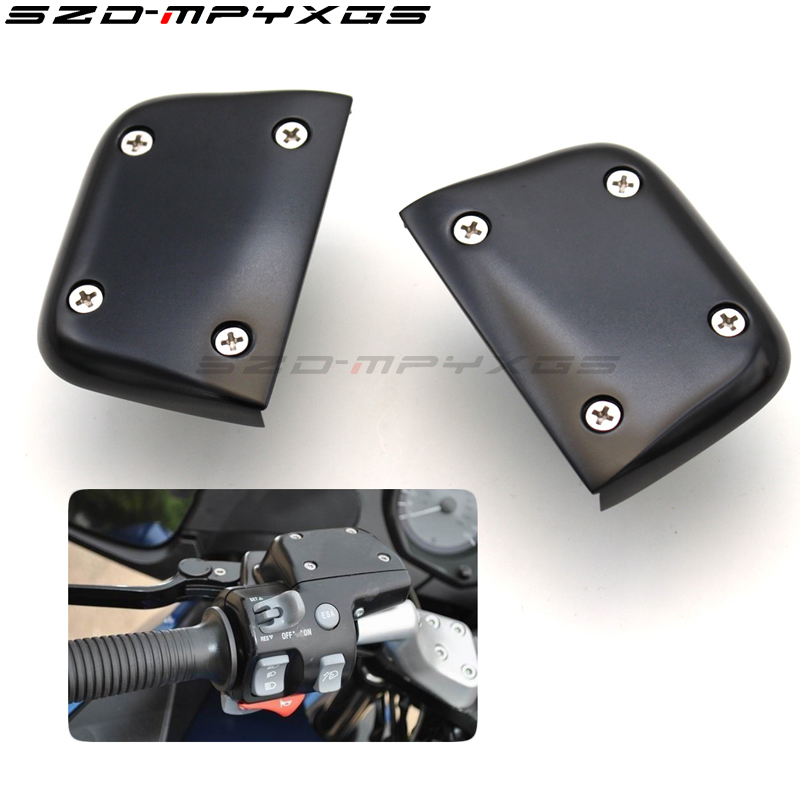 FOR BMW R1200RT front brake fuel tank cap R1200C R1150GS / ADV R1150R R1150RS R1150RT motorcycle accessories oil cap image