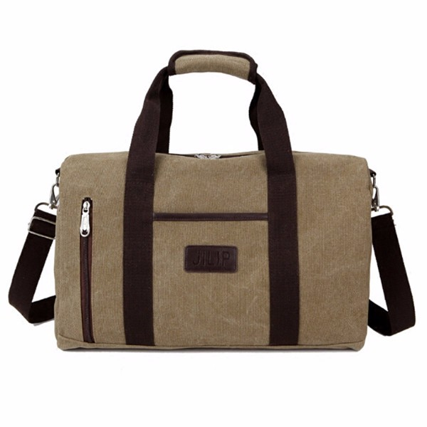 Travel Duffle Bag (8)_