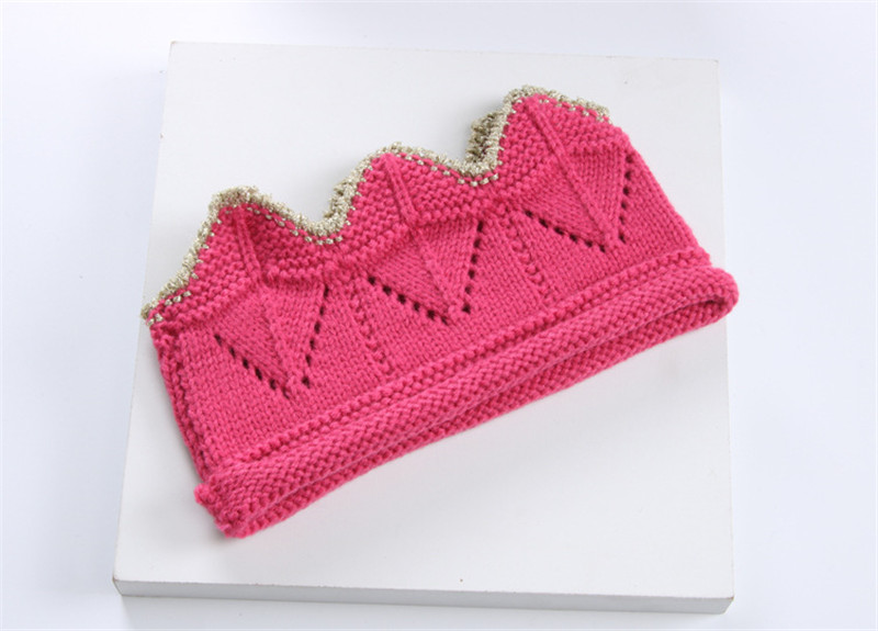 baby girl hat (6)