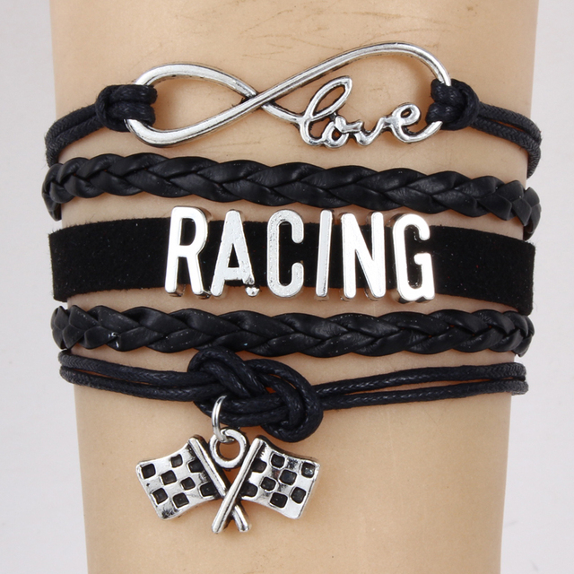 original bar image the racing to of view bracelet this click page