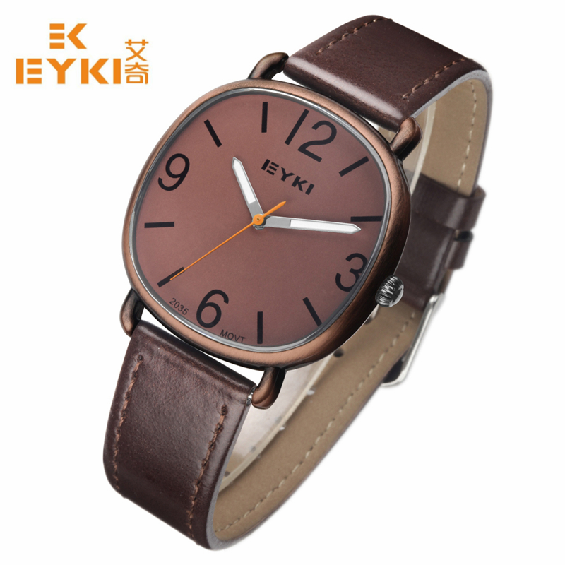 2018 New Hot Limited Women Watches Leather Strap Round Ladies Quartz Watch Wristwatch Relogio Feminino Montre Femme Reloj Muje fashion watches relogio feminino hot montre women s casual quartz leather band new strap watch analog wrist watch wristwatch