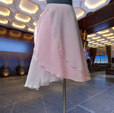 girls-font-b-ballet-b-font-dance-skirt-adult-dance-practice-chiffon-skirt-students-font-b-ballet-b-font-dancing-practice-wear-teacher's-long-skirts-d-0619