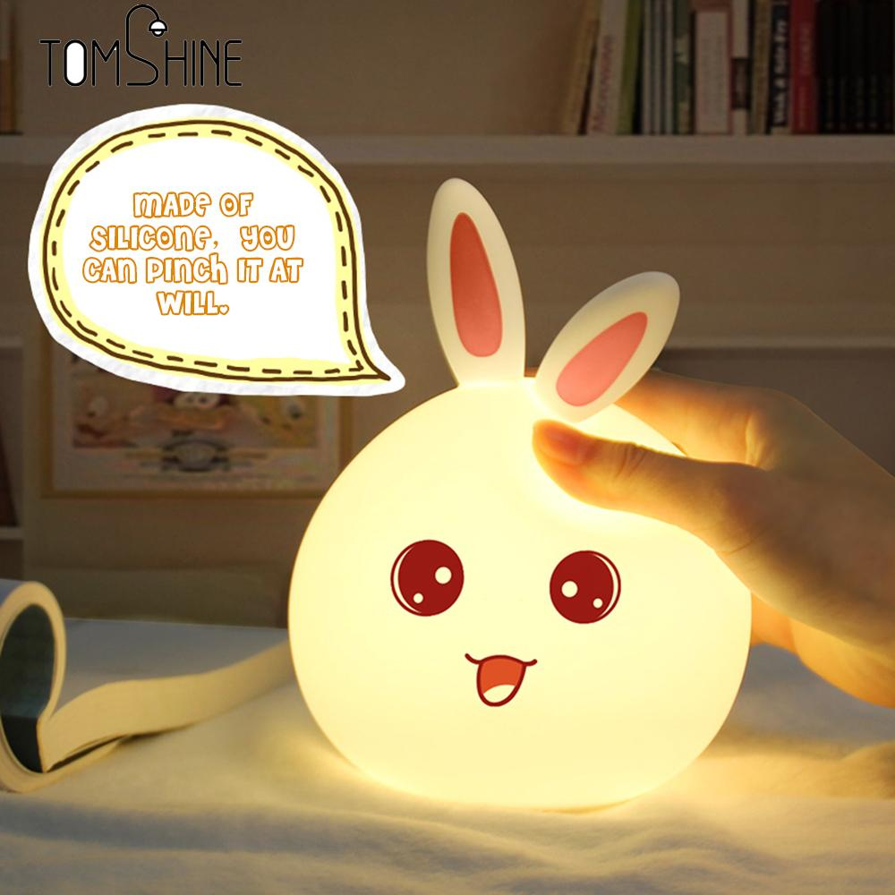 rabbit whole heico lot pink lamp of love a