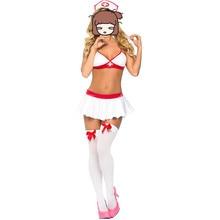 Wholesale night nurse costume