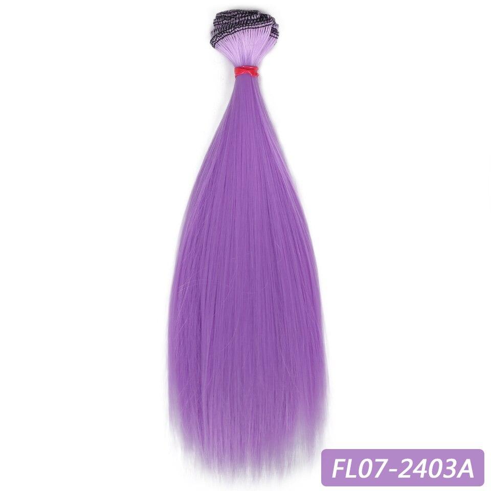 FL07-2403A