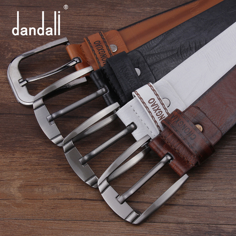 Designer Cummerbunds   Belts   for Men Brand Buckle Waistband Luxury A Leather   Belt   Jeans Waist   Belt   Vintage Strap Feragamo Kemer
