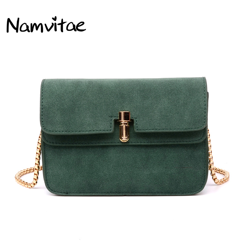 2017 New Women Crossbody Messenger Bag Famous Brand Designer Bag Chain Strap Ladies Small Purse Crossbody Bags bolso mujer feral cat famous designer brand small woman bag clutch pvc crossbody bags for women ladies hand bags mother dumpling bolso mujer