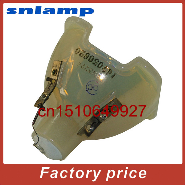 Original Projector Lamp  400-0401-00  for   400-0400-00 400-0500-00  projectors she3515wt 00