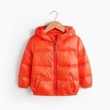 538beada0 Baby Girl Zip Hoodie Promotion-Shop for Promotional Baby Girl Zip ...